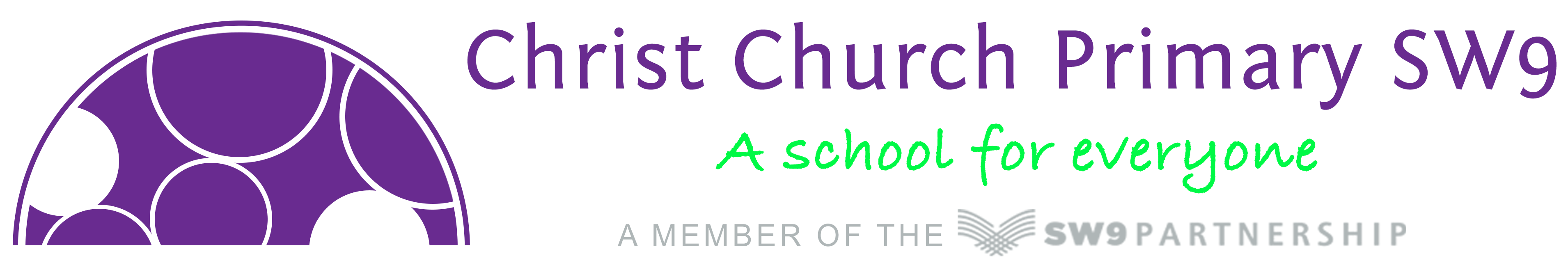 Christ Church School